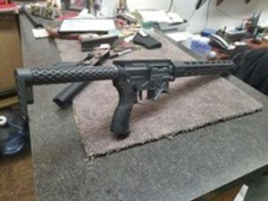 Image 10 | Precision Gunsmiths LLC