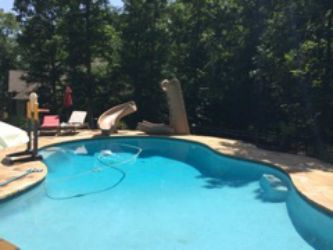 Image 3 | 911 Pool Services
