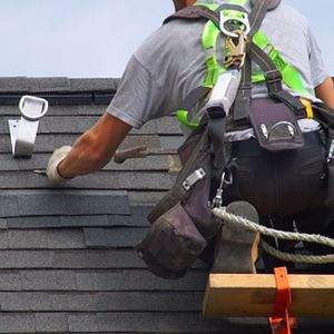 Image 2 | Mattco Roofing and Construction