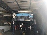 Image 6 | Salem's Auto Center