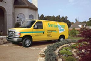 Image 2 | ServiceMaster Janitorial and Commercial Carpet Cleaning Services