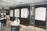 Image 4 | Brookleigh Family Eyecare