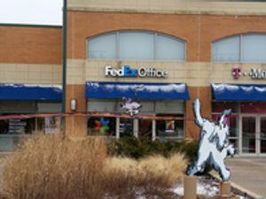 Image 2   FedEx Office Print & Ship Center