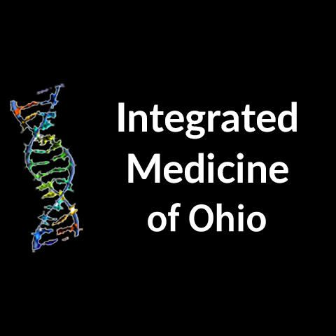 Image 1 | Integrated Medicine of Ohio