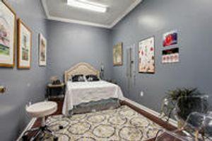 Image 6   Sleep Center of New Orleans