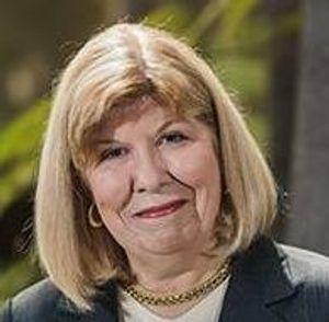 Attorney Christine Gille
