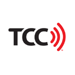 Image 1 | Verizon Authorized Retailer, TCC