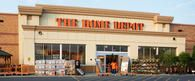 Image 10 | The Home Depot