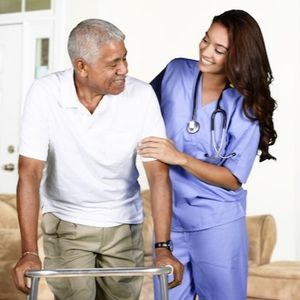 At Eldercare Connections, we can assist you at no charge in finding senior housing for your needs
