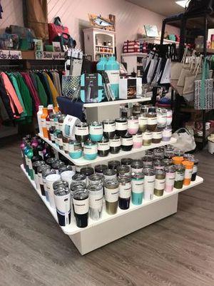 Image 4 | So & Sew Boutique