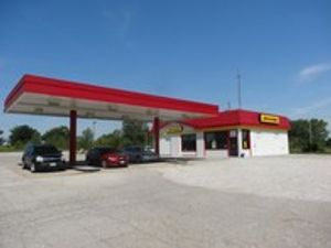Image 2 | Midwest Title Loans