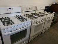 Image 16   Becker Appliance