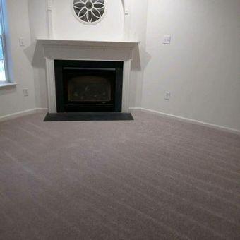 Image 18 | Friends & Family Flooring