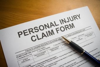 Mark Caruso, Personal Injury and Wrongful Death Attorneys,  www.carusolaw.com  or  www.AlbuquerqueAccidentAttorney.blogspot.com