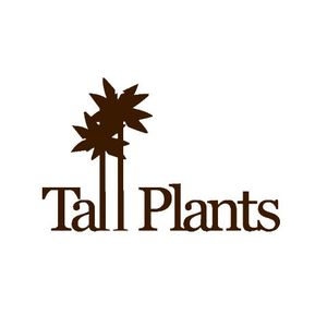 Image 1 | Tall Plants