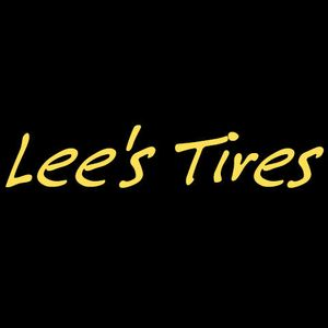 Image 1 | Lee's Tires