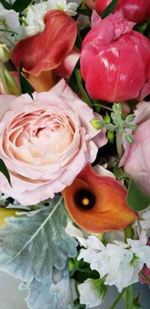 Image 8 | Verzaal's Florist & Events