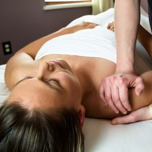 Massage Therapy in Avon, CO