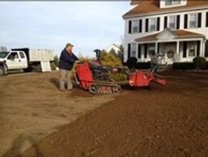 Image 5 | Quality Lawn And Garden Inc.