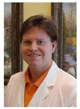 Kenneth Rice, M.D. is Board Certified in Emergency Medicine and is the Medical Director for PrimeCare Urgent Care.