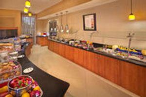 Image 9 | Holiday Inn Jacksonville E 295 Baymeadows, an IHG Hotel