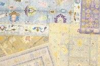 Image 3 | Turkish Carpets Inc