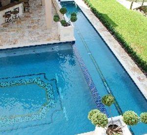 Image 7 | Best Pools of Brevard, Inc.