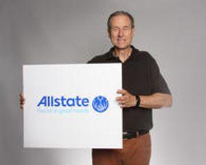 Image 6 | John R. Leland: Allstate Insurance