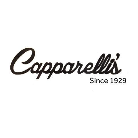 Image 1 | Capparelli's Italian Food, Pizza, & Catering