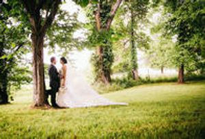 We are a full service wedding venue and event venue, catering to our clients every needs while they utilize our facilities.