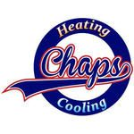 Image 1 | Chaps Heating & Cooling