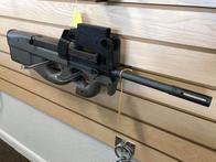 Image 4 | Armed in America Firearms
