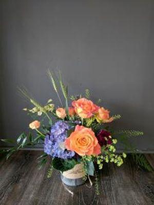 Image 4   Dietz Floral Studio