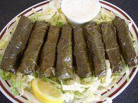 Image 4 | Nazareth Restaurant & Catering