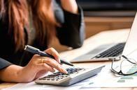Image 5 | Atkinson Accountants