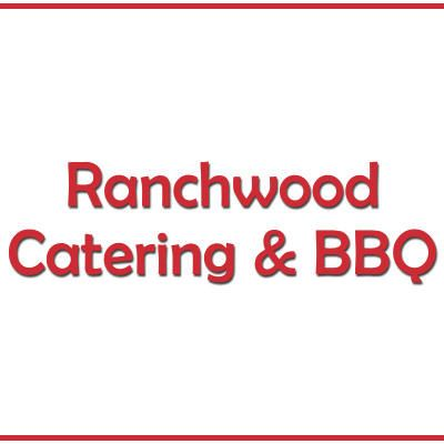 Image 1 | Ranchwood BBQ & Catering