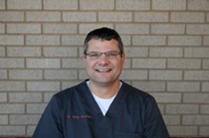 Image 7 | Smyrna Dental Center