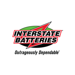 Image 1 | Interstate All Battery Center