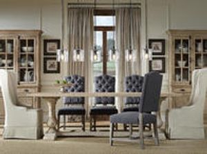 Image 4   Star Furniture
