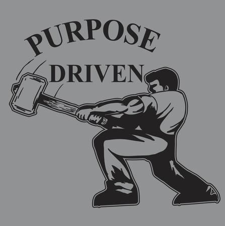 Image 2 | Purpose Driven