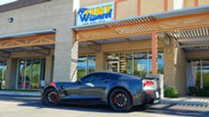 We specialize in window tinting for all types of vehicles, from older models to brand new ones right off the lot