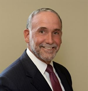 Image 2 | William A Rasmussen - Ameriprise Financial Services, LLC