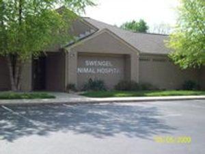 Image 7 | VCA Swengel Animal Hospital