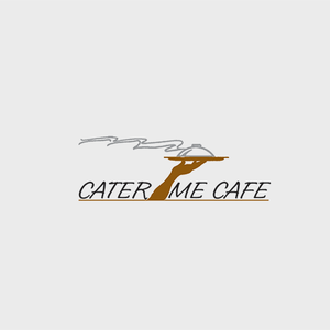 Image 1 | Cater Me Cafe