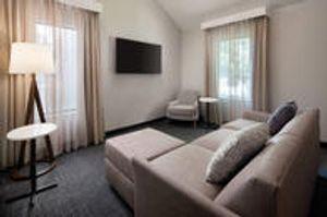Image 9 | Residence Inn by Marriott Las Vegas Convention Center