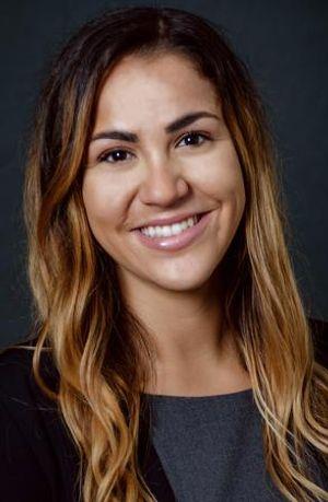 Attorney Samantha Zullo