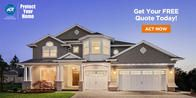 Image 3 | Protect Your Home – ADT Authorized Premier Provider