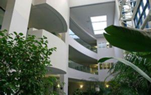 Image 2   Delta Medical Center