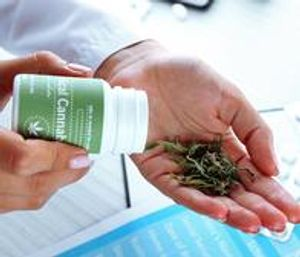 Image 3   AccuDoc Medical Marijuana Doctors