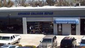 Advanced Collision Repair is a well-known auto body shop in Escondido, California.